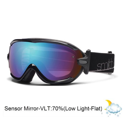 Smith Virtue Womens Goggles 2013