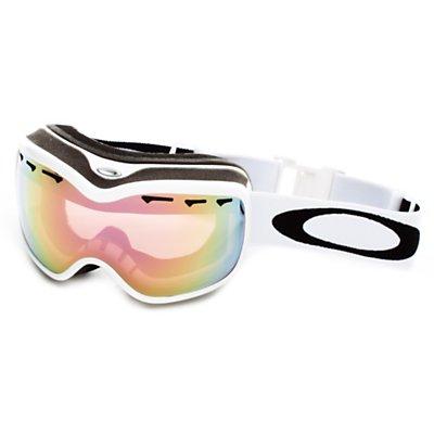 ac75f80150f ... womens oakley ski goggles