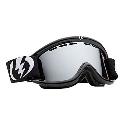 Electric EG.5 Goggles 2012